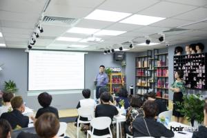 SalonHero mang đến cách quản lý salon hiệu quả thời 4.0