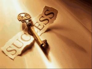 Chìa khóa thành công cho Salon & Spa