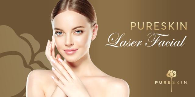 Khách hàng của SalonHero- PureSkin Laser Clinic