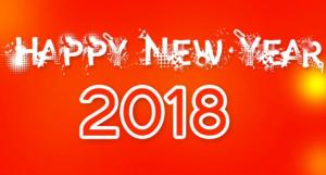 Cách đặt lịch spa mới lạ nhân  dịp năm mới