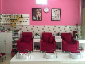 Cách quản lý sản phẩm tại kho một cách hiệu quả cho chủ Salon & Spa.