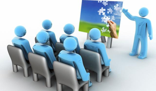 Điều phối công việc cho nhân viên