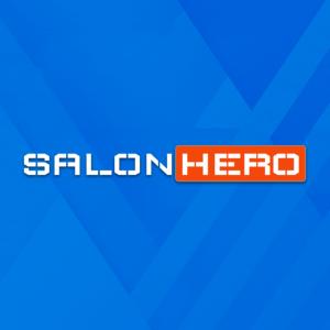 Phần mềm quản lý Spa Salon tốt nhất
