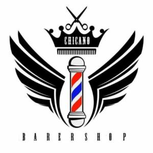 Chicano BarberShop  đã rất thành công trong việc khai thác các tính năng vượt trội của phần mềm quản lý Salon của công ty phần mềm SalonHero