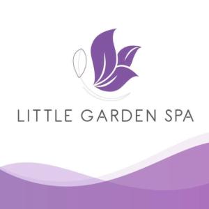 Little Spa – Thành công nhờ phần mềm quản lý chuyên dụng