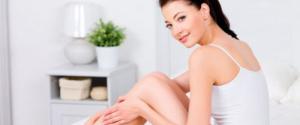 Quy trình triệt lông tại spa thế nào? Những điều cần biết khi triệt lông tại Spa