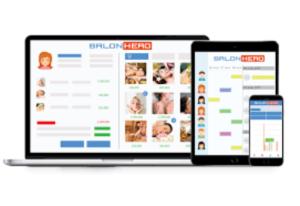 Lựa chọn và sử dụng phần mềm quản lý spa, salon thế nào cho đúng?