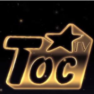 [SAO TÓC TV] RA MẮT 3 SỐ ĐẦU