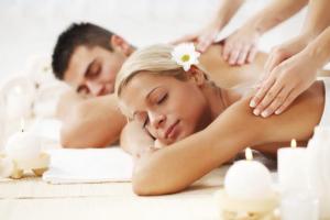 3 cách tạo ấn tượng với khách hàng spa