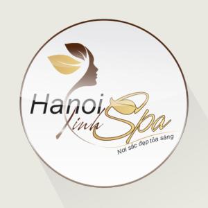 Hà Nội- Xinh Spa hệ thống Spa nhiều chi nhánh- Nơi sắc đẹp tỏa sáng.