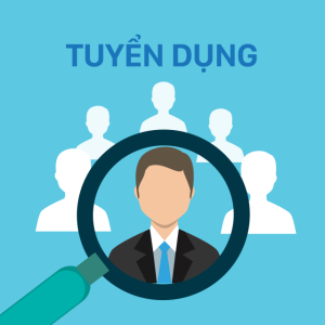 TUYỂN DỤNG SALE & MARKETING LEADER