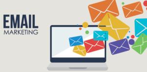Email marketing lĩnh vực thẩm mỹ spa đạt hiệu quả cao