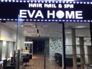 EvaHome Beauty – địa chỉ chăm sóc sắc đẹp lý tưởng của các chị em phụ nữ
