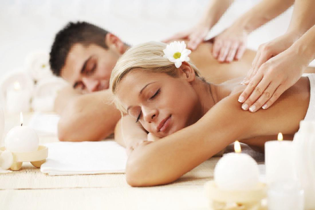 Chất lượng dịch vụ sẽ giữ chân khách hàng đến với spa