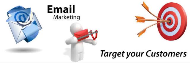email marketing phan mem spa salonhero