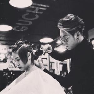SalonHero  giúp Guchi Hair tiết kiệm được thời gian, chi phí quản lý salon