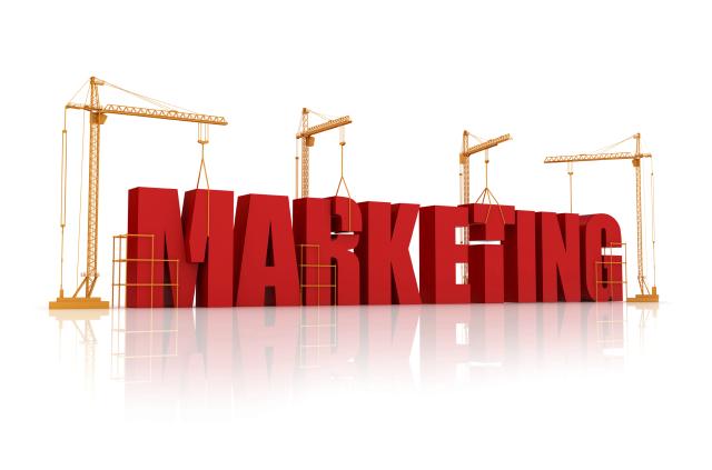 marketing với phần mềm salon & spa SalonHero