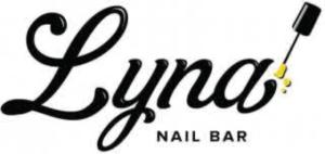 LynaNail Bar - Khách hàng nổi bật vui tính của SalonHero