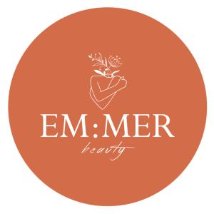 Em:mer the beauty room - Trải nghiệm hướng Nhật Bản