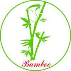 BAMBOO SPA - VỊ KHÁCH MỚI CỦA SALONHERO