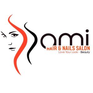 Phần mềm quản lý Salon của công ty phần mềm SalonHero đã giúp  Sami hair and nails salon tiết kiệm được thời gian, chi phí