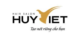 HÃY ĐẾN VỚI HUY VIỆT HAIR SALON ĐỂ TRẢI NGHIỆM CẢM GIÁC CỦA MỘT VỊ VUA