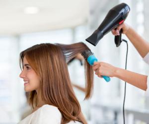 Làm thế nào để thành công với start up Kinh doanh dịch vụ Spa và Hair Salon?