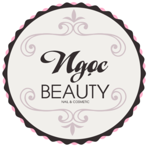 Ngọc Beauty – đi đầu xu hướng của giới trẻ