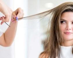 phần mềm quản lý salon hair tiệm tóc
