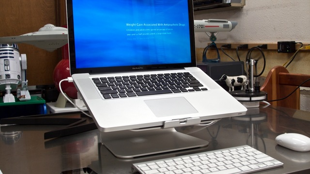 130323five-best-laptop-stands_1-thumb-640x360