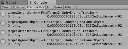 unity-find-4