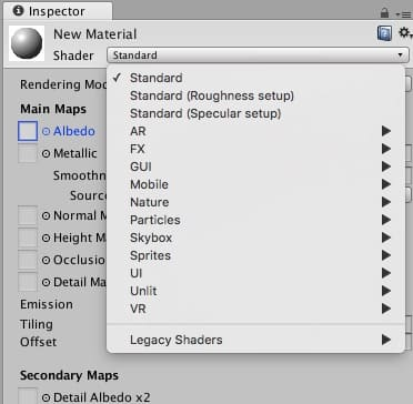unity-material-10