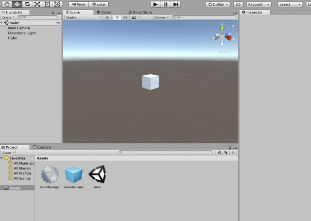 unity-material-2
