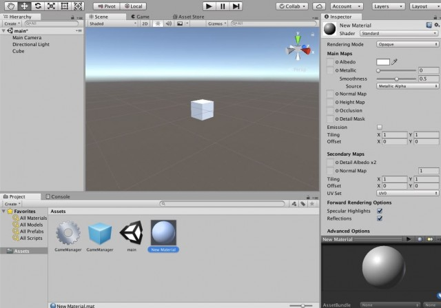 unity-material-4