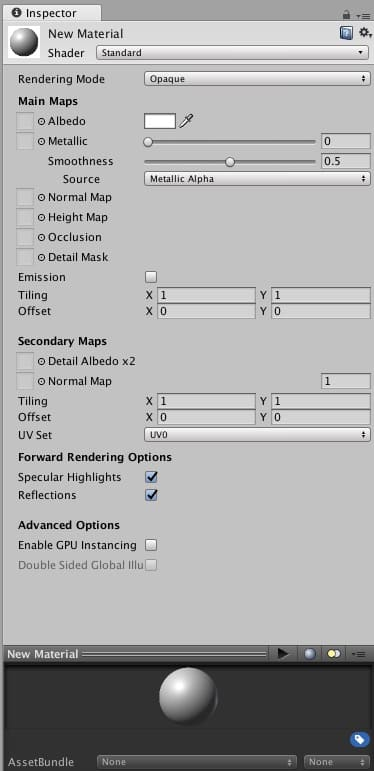 unity-material-6