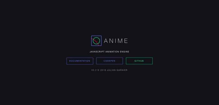 anime_library1