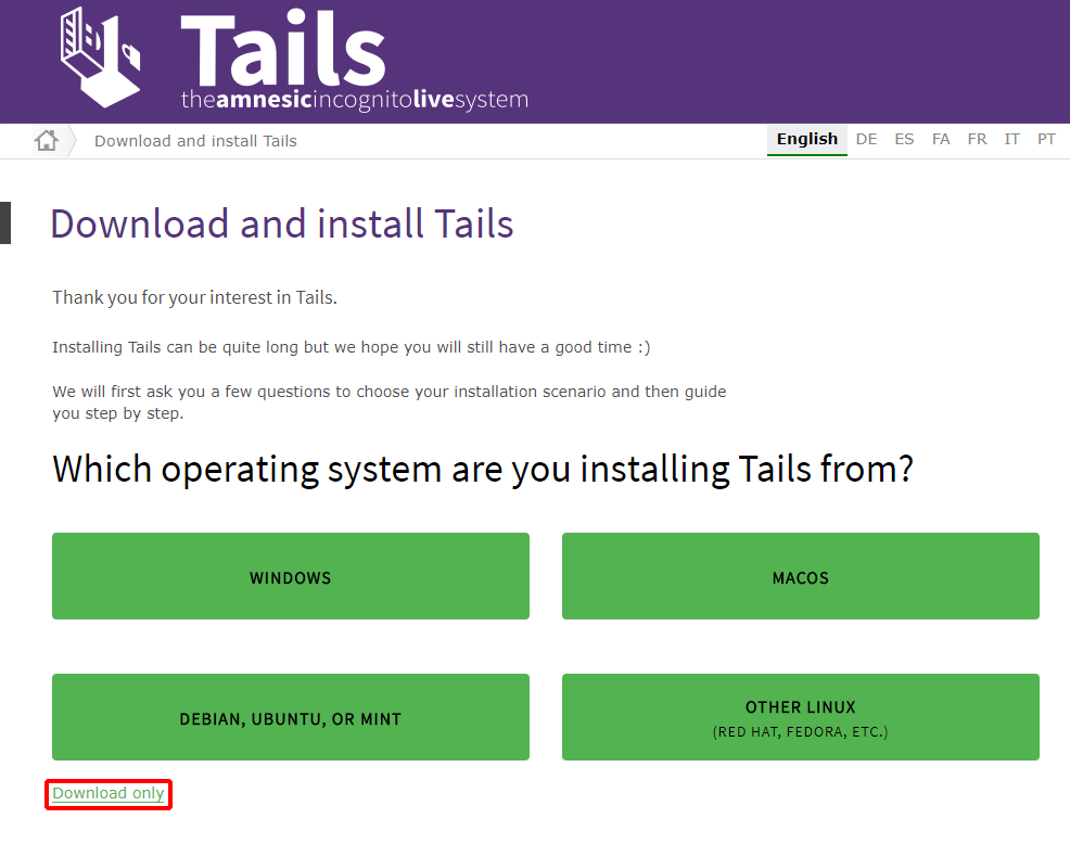 tails-linux02