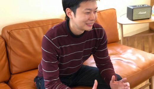 侍エンジニア塾ブログの記事って誰がどんな風に作ってるの?ライターにインタビューをしてみました!
