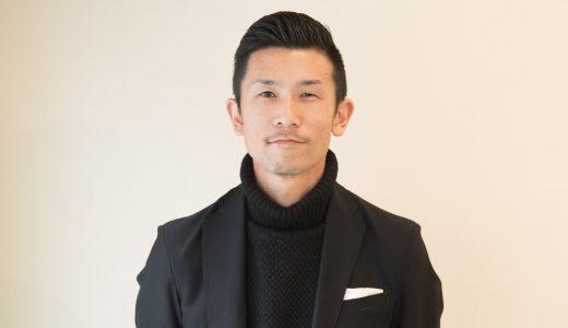 """【侍メンバー紹介】しっかりアピールキャラ""""マックス""""(小井圡さん)"""