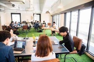 セミナー・勉強会主催者必見!集客に成功する企画案の作り方とは?