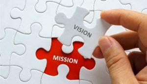 (ワーク付き)未来のビジョンはありますか?まずは自分のできること・強みを発掘しよう
