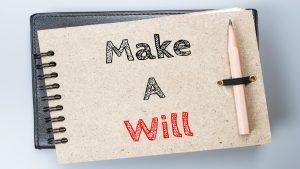 (ワーク付き)あなたの夢っていくつありますか?未来への第一歩を考えよう!