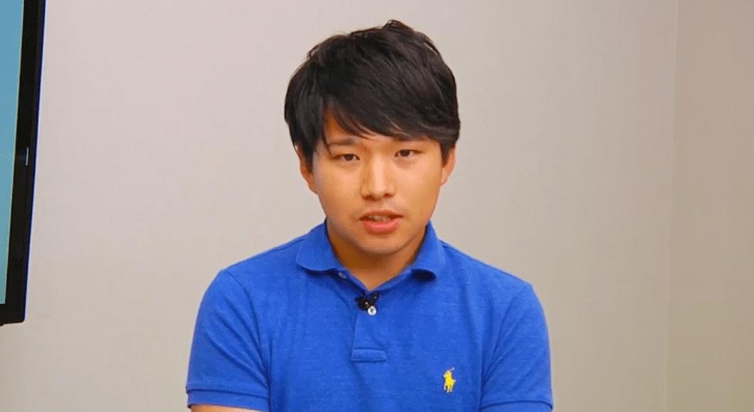 「知っておきたいキャリアの形」HARES西村創一朗さんの生き方・働き方