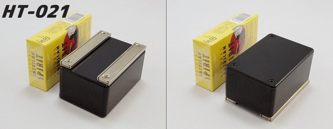 HT-021商品画像