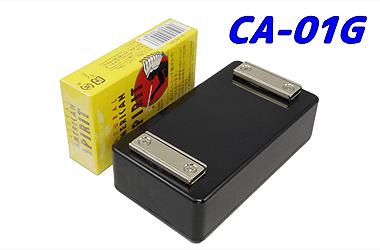 CA-01G商品画像