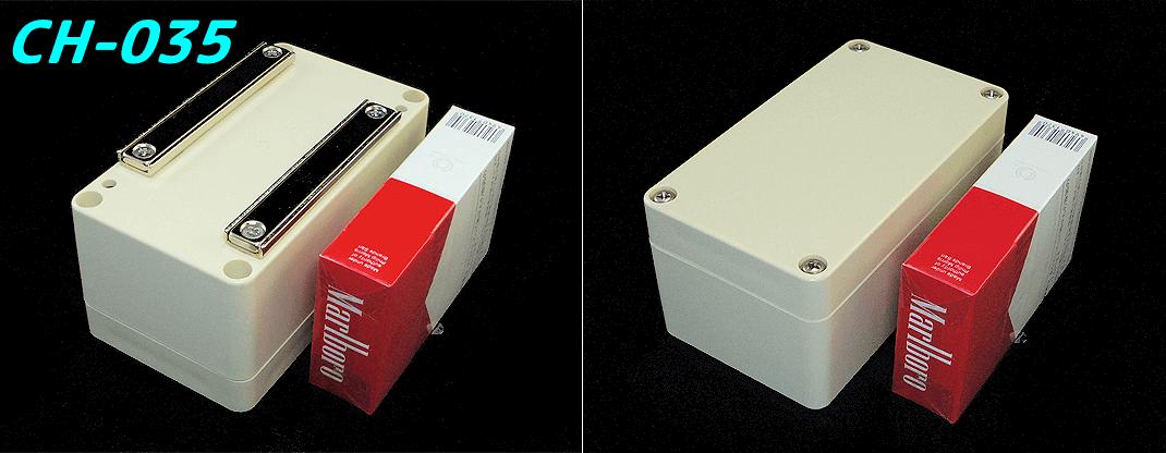 CH-035商品画像