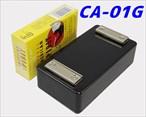CA-01G