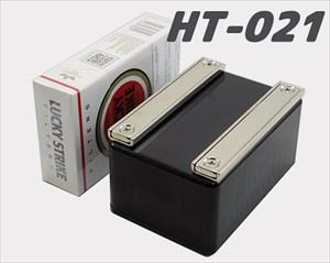 HT-021