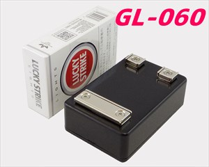 GL-060