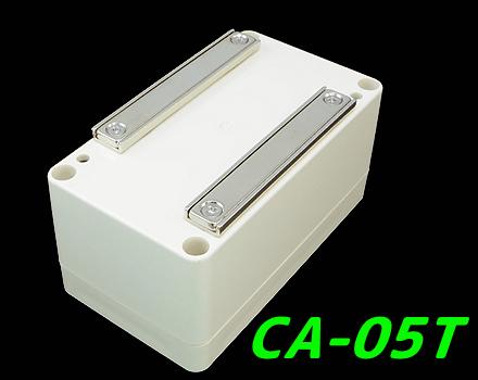 CA-05T